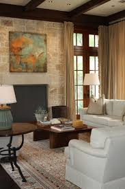 Stone Wall Living Room 78 Best Stone Walls Images On Pinterest Stone Walls Home And