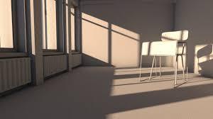 cinema 4d architektur tutorial daylight in cinema 4d