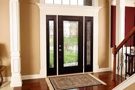 Exterior Doors Cincinnati Entry Doors New Front Entry Doors In Atlanta Ga