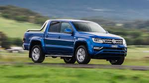 volkswagen amarok off road 2017 volkswagen amarok v6 review first drive chasing cars