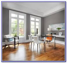 paint colors for home according to vastu painting home design