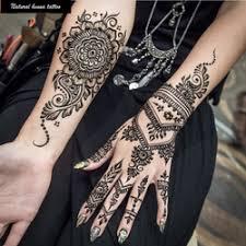 natural henna tattoo henna artists dearborn mi phone number