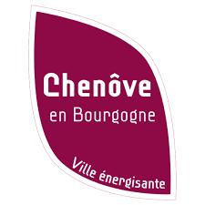 bureau vall chenove ville de chenôve la mairie de chenôve et sa commune 21300