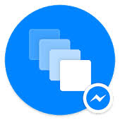 fb massanger apk messenger text and chat for free android apps on play