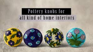 painted ceramic cabinet knobs knobco hand painted ceramic cabinet knobs
