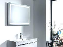 Free Standing Bathroom Mirrors Free Standing Bathroom Mirrors Uk Cosmetic Mirror Chrome At L