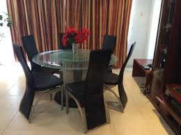 table rotating center designs dining table with rotating center with inspiration design 40625