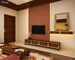 foyr to add u0027buy u0027 option for home décor services techcircle in