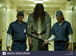 halloween year 2007 usa director rob zombie rob zombie scout