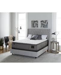 king size mattress sets macy u0027s