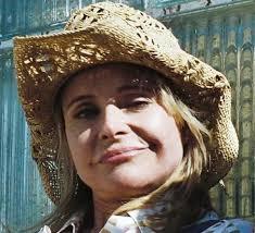Priscilla Barnes Biography Gloria Sullivan Headhunter U0027s Horror House Wiki Fandom Powered