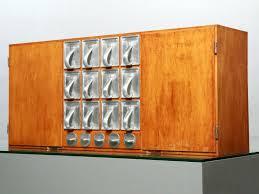 1950 kitchen furniture 100 quaker kitchen cabinets 100 kraft kitchen cabinets