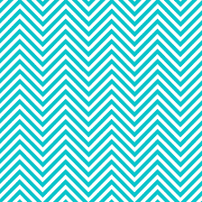 chevron pattern in blue doodlecraft free sharp chevron printables
