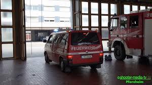 Feuerwehr Bad Wildbad Alarme Vor In Hinter Der Wache Leitstelle Feuerwehr