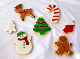 christmas cookie gift packaging ideas down cakery lane
