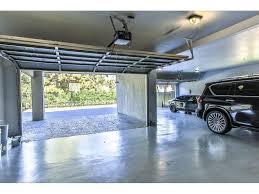 Covered Garage 5623 Grand Floral Blv Houston Tx 77041 Har Com