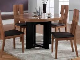 Dining Room Suits Kitchen Table Exclusive Kitchen Dining Tables And Suits In Many
