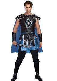 Halloween Men Costume Kingslayer Game Thrones Inspired Halloween Costume Men