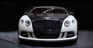 mansory to make the bentley mansory bentley continental gt modcarmag
