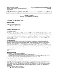 cover letter objectives to put on resume objective to put on