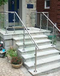 unique deck stairs best images about elevated and raised deck