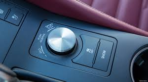 fresno lexus new car inventory bergstrom lexus is a appleton lexus dealer and a new car and used