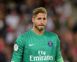 kevin trapp haircut all things kevin trapp pinterest