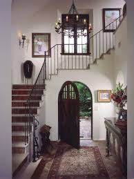 living room interior design for craftsman homes appealing living full size of living room neautral spanish design on entrance and stairs with cool rug