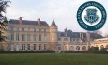 name of high school in usa international schools list europe school search uk austria