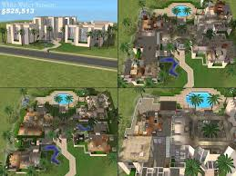 Luxury Mansion Floor Plans Sims Mansion House Plans Modern Maxresdefault Floor Plan Ideas For