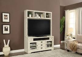 entertainment centers for living rooms entertainment centers living room hurwitz mintz furniture