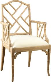 Chinese Armchair Aa Importing Chinese Chippendale Armchair U0026 Reviews Wayfair