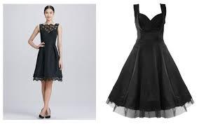dresses to go to a wedding black dresses for a wedding wedding dresses wedding ideas and