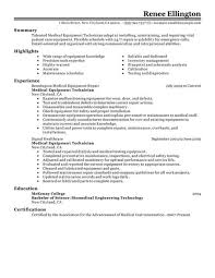 Pharmacy Technician Resume Examples by Healthcare Medical Resume Free Cna Resume Samples Cna Resume