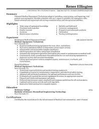 Pharmacy Technician Resume Sample by Healthcare Medical Resume Free Cna Resume Samples Cna Resume