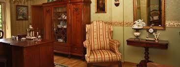 Wohnzimmer Antik Antikhaus Wahnwegen Antik La Flair Antike Möbel Und