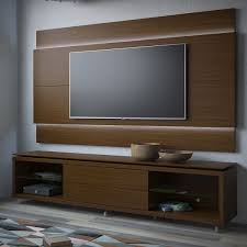 dynamic home decor manhattan comfort lincoln tv stand casters lincoln floating wall