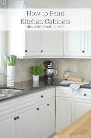 kitchen cabinet painting atlanta ga kitchen painting kitchen cabinets cabinet paint color ideas used