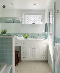 cape cod bathroom designs small bathroom decorating ideas photos house list
