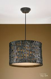 Uttermost Bathroom Lighting 17 Best Images About Half Bath Light On Pinterest Foyers Gull