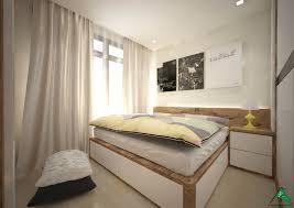 blk 418 fernvale 2 room apartment design interior design choice