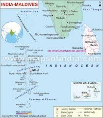 maldives map maldives map