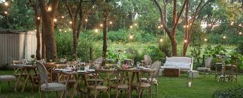 Outdoor Wedding Furniture Rental by Wedding Furniture Hire Styling Design Hire Opulent Events