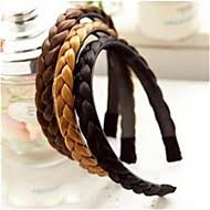 cheap hair accessories cheap hair accessories online hair accessories for 2018