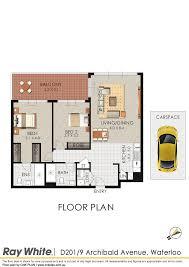 100 waterloo floor plan baltimore apartments waterloo place