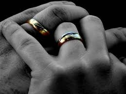 best wedding ring six best wedding ring tips church of the west