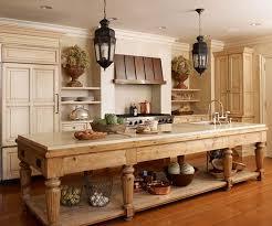 vintage kitchen lighting ideas 31 best modern kitchen lighting ideas and tips harp magazine