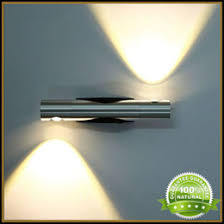 front porch lights suppliers best front porch lights