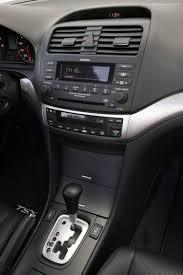 acura jeep 2003 acura tsx specs 2003 2004 2005 2006 2007 2008 autoevolution