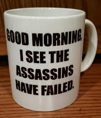 Weird Coffee Mugs by Funny Coffee Mugs